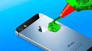 Download 20 GENIALES IDEAS PARA FUNDAS DE TELÉFONO QUE PUEDES HACER TÚ MISMO Video
