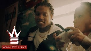 Download Lil Durk ″1-773 Vulture″ (WSHH Exclusive - Official Music Video) Video