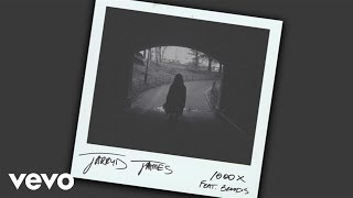 Download Jarryd James - 1000x ft. Broods Video