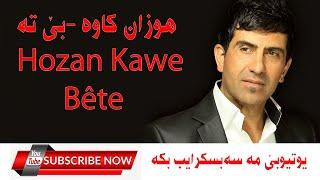 Download Hozan Kawa Bete Video