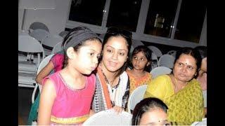 Download Jyothika Surya Daughter Diya Very Cute Video - Suriya Jyothika Video