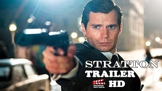 Download STRATTON MOVIE TRAILER HD Video