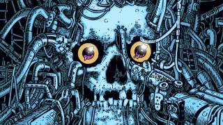 Download Mega Drive - 198XAD [Full Album] Video