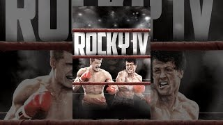 Download Rocky IV Video