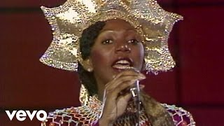 Download Boney M. - Rivers of Babylon (Sopot Festival 1979) (VOD) Video