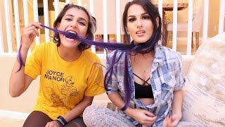 Download WOULD YOU RATHER WITH MY SISTER Video