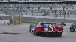 Download Jason Watt køber Ford GT - pris 4 mio - uden afgifter Video
