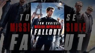 Download Mission: Impossible - Fallout Video