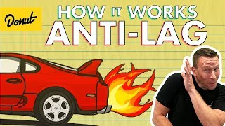 Download ANTI-LAG | How it Works Video