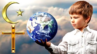 Download The Future of World Religion (in 2050) Video