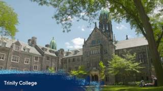 Download Residence Life at Trinity College Video