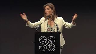 Download Absurdités en entreprise - Julia de Funès, à l'USI Video