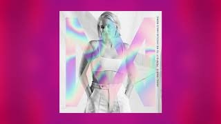Download Anne-Marie - Perfect To Me [Nicolas Haelg Remix] Video