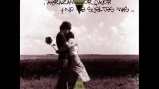 Download ABRAZAME MUY FUERTE.wmv MARC ANTHONY Video