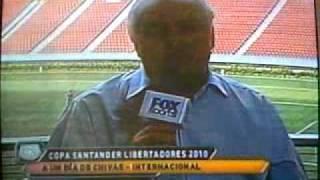 Download argentinos sorprendidos por el estadio omnilife de guadalajara Video