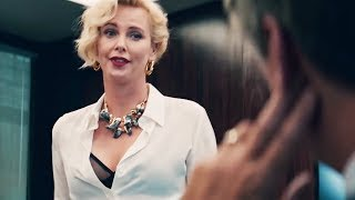 Download Gringo Trailer 2018 Charlize Theron Movie - Official Video