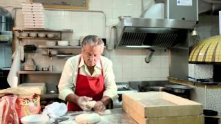 Download La pizza montanara di Antonio Starita Video