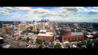 Download Penn's Climate Action Plan: Creating a Culture of Sustainability Video