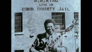Download BB King:How Blue Can You Get Video