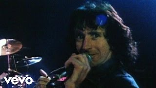 Download AC/DC - Highway to Hell Video