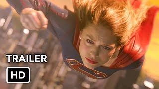 Download Supergirl 2x22 Trailer ″Nevertheless, She Persisted″ (HD) Season 2 Episode 22 Trailer Season Finale Video