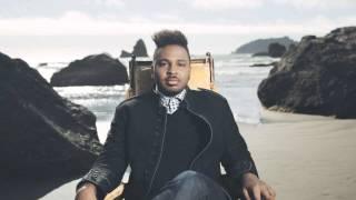 Download He is Yahweh - William Matthews (Bethel) Video