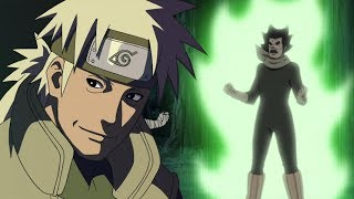 Download Top 9 Legendary Shinobi You Don't Know About Video