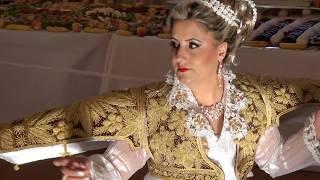 Download Bijav ko Bekimi Paris VOL-2 14.06.2014 Sunet ENIS StudioKosova Video