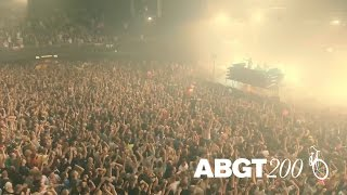 Download Sunny Lax & Aneym 'Everything's A Lie' live at #ABGT200, Amsterdam Video