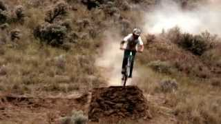 Download Graham Agassiz NWD 10 720p Video