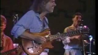 Download Pat Metheny Group - Are You Going with Me? - 1989 Video