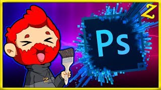 Download SAVING YOUR LIVES!! | Photoshop! Video