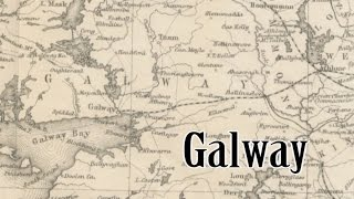 Download Sites of 1916: Galway Video