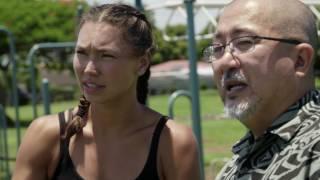 Download Hawaiian Sovereignty Video