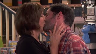 Download Gary Proposes to Miranda! | Miranda | BBC Comedy Greats Video