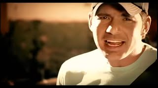 Download Rodney Atkins - If You're Going Through Hell Video