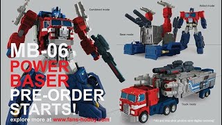 Download New Transformers Toys for 2017/2018 Video