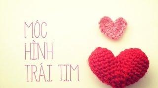 Download Móc hình trái tim Video