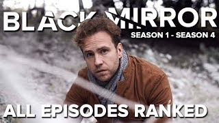 Download Black Mirror || Every Episode Ranked Video