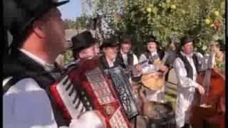 Download Laganini band - Pedalj zemlje Video