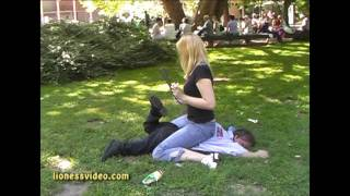 Download mixed fight Video