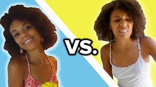Download First Apartment Expectations Vs. Reality (360 Video) Video