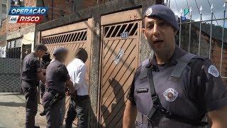Download Polícia recupera carro roubado escondido em garagem Video