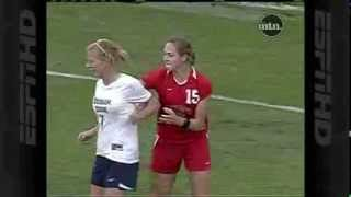 Download Funny & Dirty Women Football Fight Video