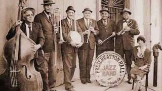 Download Preservation Hall Jazz Band - St James Infirmary Video