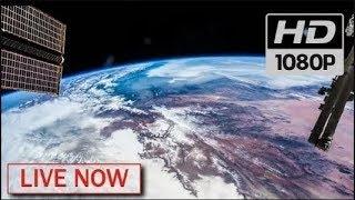 Download LIVE NASA / A Terra Vista Do Espaço (oficial)™ Video