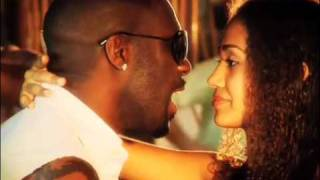 Download Kaysha - Something going on Video