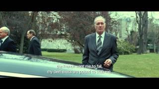 Download Capital (English Subtitles) Video
