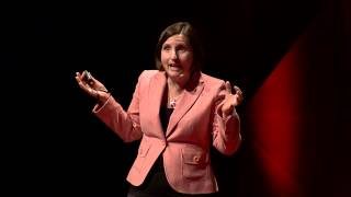 Download Three Myths of Behavior Change - What You Think You Know That You Don't: Jeni Cross at TEDxCSU Video