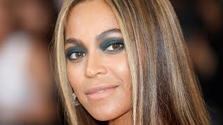 Download The Real Reason Beyonce Stopped Giving Interviews Video